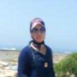 فاطمة - محافظة أريحا