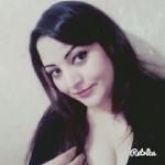 نوال - ولاية منح