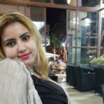 غيتة - المحمدية