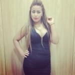 سارة - الأحمدي