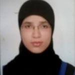 أمينة - الريان