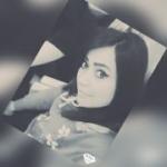 ريمة - الجزائر