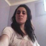 دردشة مع مريم من الدار البيضاء
