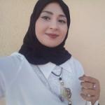 مريم - ماطر