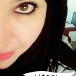 ياسمينة - عمان