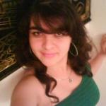 نادية - وزان