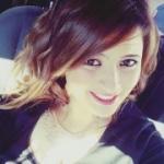 أمينة - وهران