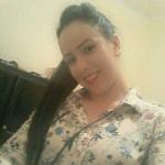 منى - بني ملال
