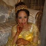 فاطمة - بنغازي