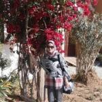 زهرة - شفشاون