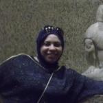 نورة - الإسكندرية