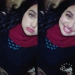 جهاد - القاهرة