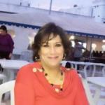دردشة مع مونية من بن عروس