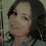 عائشة - الدار البيضاء