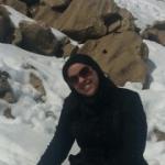سارة - بني ملال
