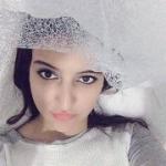 شيماء - مرسى مطروح