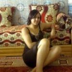 ندى - الدار البيضاء