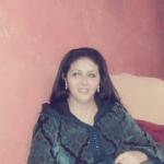 ليلى - أبو ظبي