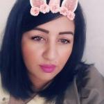 ريمة - مراكش