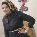 مريم - المقطم