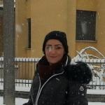 سارة - الخور