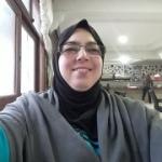 صفاء - موكران