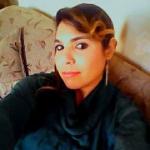 راضية - مراكش