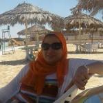 رانية - الإسكندرية