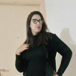 نهيلة - الدار البيضاء