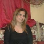 نجاة - المحمدية