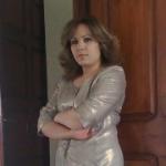 مجدة - بزيزا