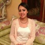 فاطمة - النبي عثمان
