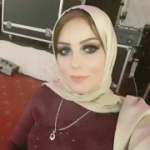 نور - الإسكندرية