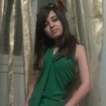 أمينة - زرالدة