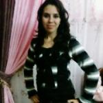 فدوى - تونس العاصمة