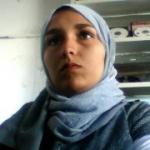 فاطمة - تونس العاصمة