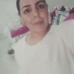 نسرين - تونس العاصمة