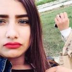 سارة - أبو ظبي