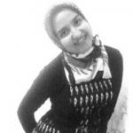 دردشة مع إيمة من الدار البيضاء
