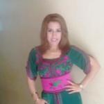 دنيا - الدار البيضاء