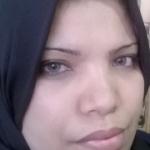 نيمة - طرابلس