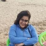 عزيزة - دبي