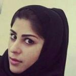 سارة - Az Zaytīyah