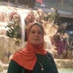 فاتن - القاهرة