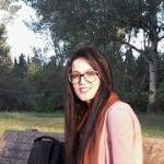 دردشة مع سارة من تونس العاصمة