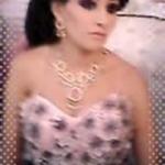 رباب - أريانة
