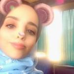 خديجة - وهران