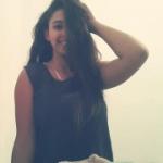 رانية - سن، مصر