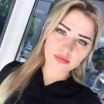 هبة - المنامة