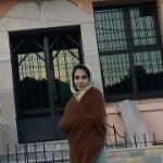 سليمة - سن، مصر